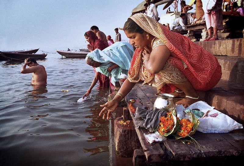 India 2.