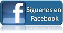 facebook-siguenos