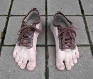 _zapatos_divertidos-62154
