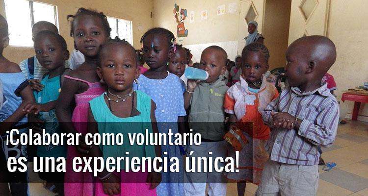 Foto-Inicio-2017-voluntariado