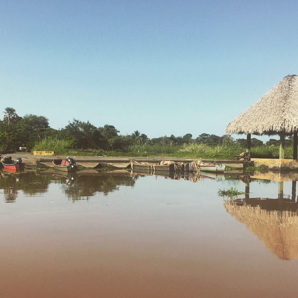 quiero ser voluntario en Guatemala