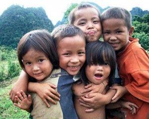 voluntariado-bolivia-eloisa