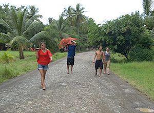 voluntariado-costa-rica-tortugas-helga