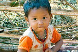 voluntariado-en-indonesia-bali-foto-3