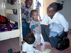 voluntariado-en-kenia-foto-3
