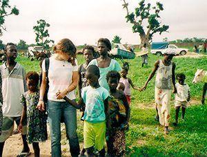voluntariado-en-sudafrica-foto-1