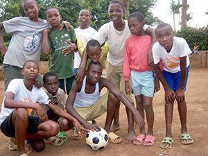 voluntariado-en-sudafrica-foto-2