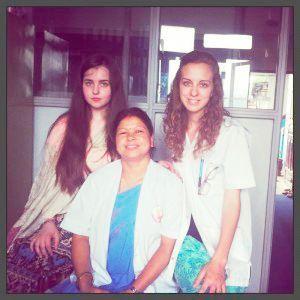 voluntariado-nepal-cristina