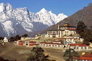 voluntariado-nepal-gonzalo