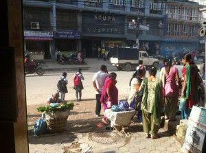 voluntariado-nepal-luna