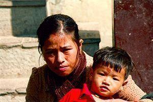 voluntariado-en-nepal-foto-2