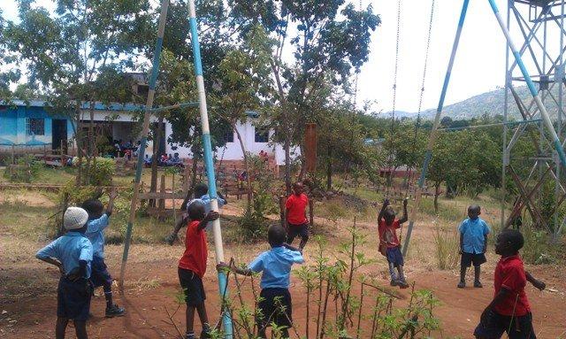 orfanatos-kenia-voluntariado-safari-organizo tu-viaje-a-africa