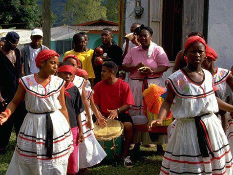 viaje solidario a Guatemala