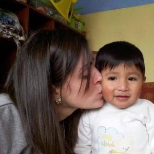 Voluntariado en Perú – Selva de Quillabamba