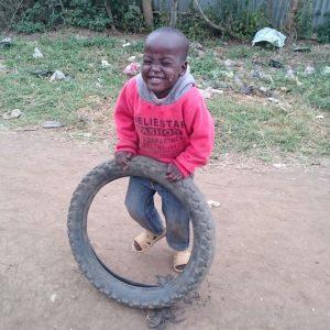 Voluntariado en Kenia Kiambu – Escuela, orfanato y salud.